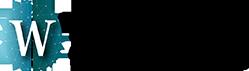 De Weegschaal